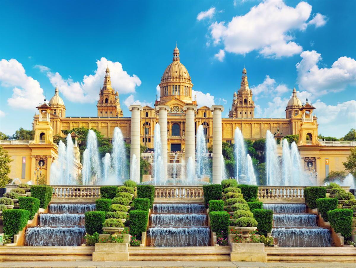 barcelona-turu_37800049164